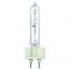 Ampoule iodure 3000K 35W G12 quartz