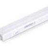 Réglette LED T5 4 W 31cm avec interrupteur, 4000K
