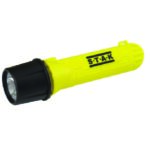 Lampe torche FATEX01 1 W LED 60 LUMEN IP67