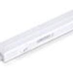 Réglette LED T5 14 W 117,3cm avec interrupteur, 4000K