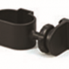 Clip de fixation de la FATEX01 sur casque