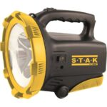 Phare PRO rechargeable STAK 20 W LED CREE XHP 1600Lm IP43