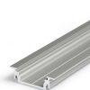 Profilé LED GROOVE14 /1m alu anodisé (EF/Y)
