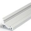 Profilé LED CORNER10 /1m alu anodisé (BC/UX)