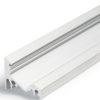 Profilé LED CORNER10 /2m alu brut (BC/UX)