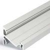 Profilé LED CORNER14 /1m alu anodisé (EF/YT)