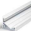 Profilé LED CORNER14 /1m alu brut (EF/YT)