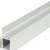 Profilé LED FRAME14 /1m alu anodisé (BC/Q)