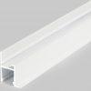 Profilé LED FRAME14 /1m alu laqué blanc (BC/Q)