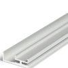 Profilé LED AMBI12 /1m alu anodisé(C/-)
