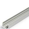 Profilé LED PEN8 /1m alu anodisé (I/-)
