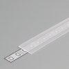 Diffuseur plat A /1mx10,2mm dépoli