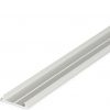 Profilé LED FIX12 /2m alu anodisé