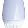 Ampoule LED flamme 3000K 4W E14 300 lm