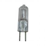 Ampoule capsule HALO 16W G4