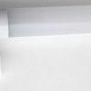 Tube LED PCB opale 1m20 6000K 1700L T8 18W 180°