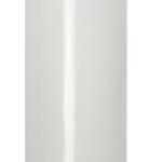 Tube FLUO 0m90 6000K T8 30 W – fourreau simple