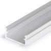 Profilé LED BEGTON12 /2m alu brut (J/S)