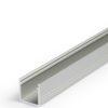 Profilé LED SMART-IN10 /2m alu anodisé (A/Z)