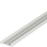 Profilé LED FIX16 /2m alu anodisé