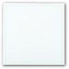 Panel LED 595×595 4000Lm 40W 4000K Blanc neutre