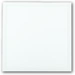 Panel LED 295×295 960Lm 12W 6000K Lumière du jour