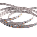 Strip LED IP20 SMD3528 4.2 W/m 294L/m 3000K 24V 2mx8mm