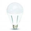Ampoule LED 6000K 20 W E27