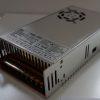 Transformateur 24V 300 W IP20