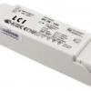 Driver LED LCI IP20 24V/ 20 W