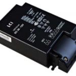 Driver LED LCI IP20 24V/ 36 W