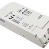 Driver LED LCI IP20 24V/60 W