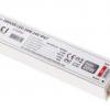 Driver LED LCI IP67 12V/ 20 W