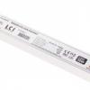 Driver LED LCI IP67 24V 20 W