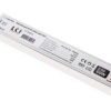 DRIVER LED SLIM 60 W 24 V IP67