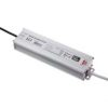 Driver LED LCI metal 24V 100 W – IP67