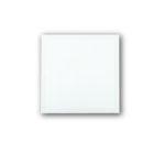 Panel LED 30×30 4000K 1400L 18 W