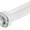 Ampoule LED 4200K 10W 900L G24d-2