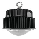 High Bay LED BLACKBELL 100 W 5700K 10000L
