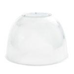 Réflecteur 60° polycarbonate pour BlackBell 100