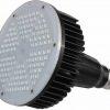 Ampoule LED Retrofit CANDIL 50W – E40