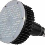 LED Retrofit CANDIL E40 6590LM 50W 4000K Blanc neutre