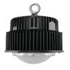 High Bay LED BLACKBELL 150 W 5700K 16500L