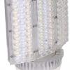Corn bulb street light 140° 12W 13200L 4000K