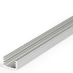 Profilé LED SLIM8 /1m alu anodisé (A/Z)