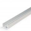 Profilé LED SLIM8 /1m alu brut (A/Z)