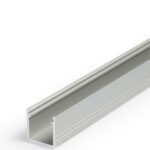 Profilé LED SMART10 /1m alu anodisé (A/Z)