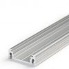 Profilé LED SURFACE14 /1m alu brut (EF/TY)