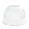 Réflecteur 60° polycarbonate pour BlackBell 50 W