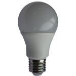 Ampoule LED Standard 8,5W E27 806Lm 6000K lumière du jour